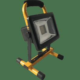 Shada LED Akkustrahler 20W 1350lm 6000K