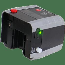 Shada Akkupack zu LED Fluter 300170