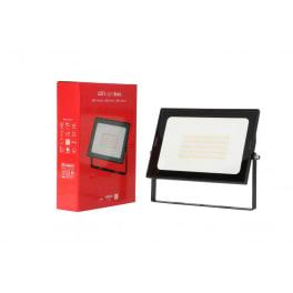 Shada LED Fluter 50W 4000lm 4000K 240V IP65