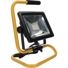 Shada LED Baustrahler 50W 3600lm 4000K