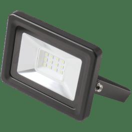 Shada LED Fluter 10W 750lm 4000K 240V IP65