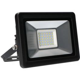 Shada LED Fluter 30W 2250lm 4000K 240V IP65