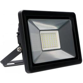 Shada LED Fluter 50W 3750lm 4000K 240V IP65