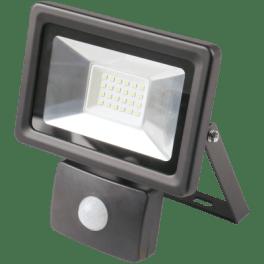 Shada LED Fluter mit BWM 20W 1500lm 4000K 240V