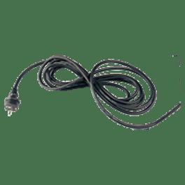 Shada Zuleitung Zubehör zu 3007XX-Serie