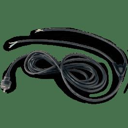 Shada Y - Zuleitung Zubehör zu 3007XX-Serie