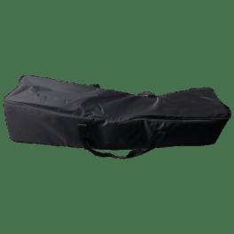 Shada Tasche für 300740