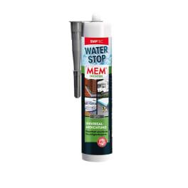 MEM Water Stop