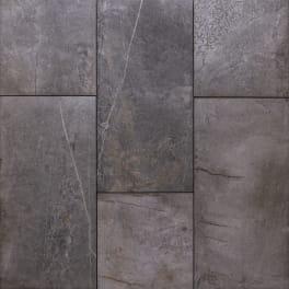 Panther Garden & Living - Keramikplatten León grau (80 x 40 x 3 cm)