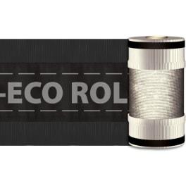 Dörken Delta Eco-Roll 310 schwarz