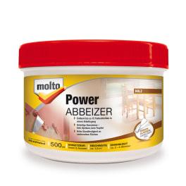 Molto Abbeizergel 500 ml