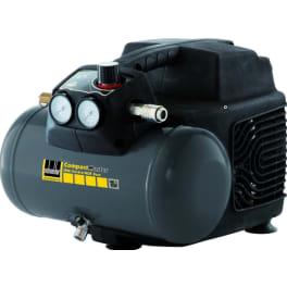 Schneider Kompressor CPM155-8-6WOF