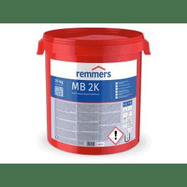 remmers MB 2K Multi-Baudicht