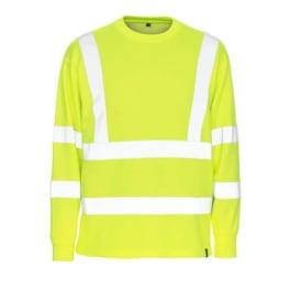 MASCOT Sweatshirt SAFE CLASSIC 50106-854 Damen & Herren
