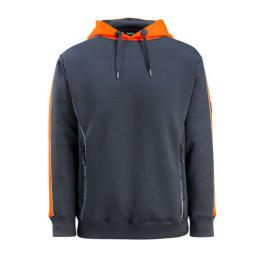 MASCOT Kapuzensweatshirt HARDWEAR 50124-932 Damen & Herren