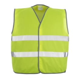 MASCOT Warnweste SAFE CLASSIC 50187-874 Damen & Herren