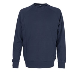 MASCOT Sweatshirt CROSSOVER 50204-830 Herren