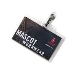 MASCOT ID-Kartenhalter COMPLETE 50413-990 Damen & Herren