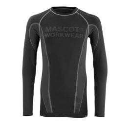 MASCOT Funktionsunterhemd CROSSOVER 50561-940 Damen & Herren