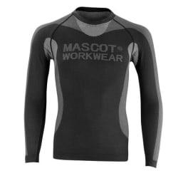MASCOT Funktionsunterhemd CROSSOVER 50563-936 Damen & Herren