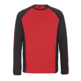 MASCOT T-Shirt Langarm UNIQUE 50568-959 Damen & Herren