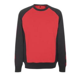 MASCOT Sweatshirt UNIQUE 50570-962 Damen & Herren