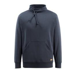 MASCOT Sweatshirt CROSSOVER 50598-280 Damen & Herren
