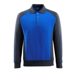 MASCOT Polo-Sweatshirt UNIQUE 50610-962 Damen & Herren