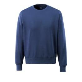 MASCOT Sweatshirt CROSSOVER 51580-966 Herren