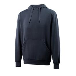 MASCOT Kapuzensweatshirt CROSSOVER 51589-970 Herren