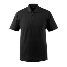 MASCOT Polo-Shirt WORKWEAR 51607-955 Damen & Herren