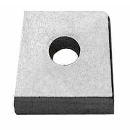 GH-Druckplatte für Winkelverbinder