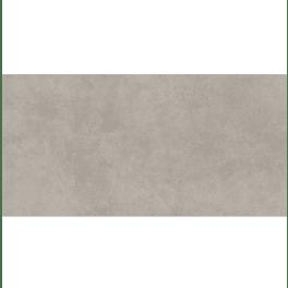 Bodenfliese grau 31x62 cm