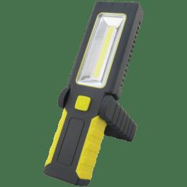 Shada LED Arbeitsleuchte 3W 210lm 6000K 120G
