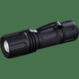 Shada LED Taschenlampe 5W 360lm 5000K IP67
