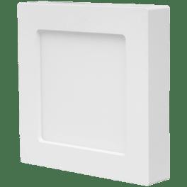 Shada LED Panel Quadrat 12W 750lm