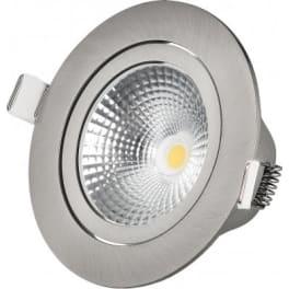 Shada LED Downlight 7W 350lm 2000-2700K