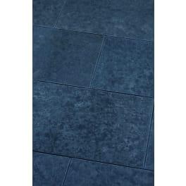 Seltra Basalt Terrassenplatten SANOKU ELEGANCE -satiniert-, 60x40x3cm anthrazit-schwarz