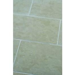 Seltra Kalkstein Terrassenplatten MARRAKESCH BEIGE EXACTA, 80x40x3cm ocker-beige