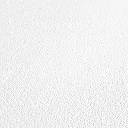 A.S. Création Streifentapete 953081 Meistervlies Vliestapete weiß