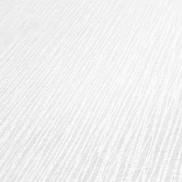 A.S. Création Streifentapete 961013 Meistervlies Vliestapete weiß