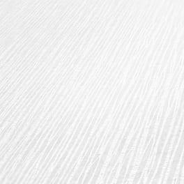 A.S. Création Strukturtapete 961112 Meistervlies Vliestapete weiß