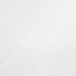 A.S. Création Streifentapete 961310 Meistervlies Vliestapete weiß