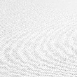 A.S. Création Strukturtapete 961419 Meistervlies Vliestapete weiß