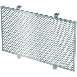 ACO Mäusegitter für Nebenraumfenster Dreh-/Kipp verzinkt