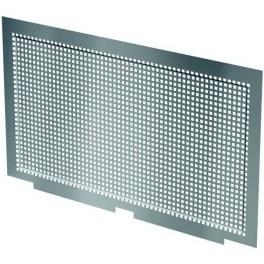 ACO Schutzgitter Stahl verzinkt für Nebenraumfenster