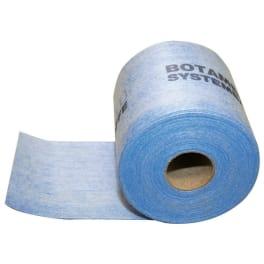Botament SB 78 Sanitärband 50m/Rolle