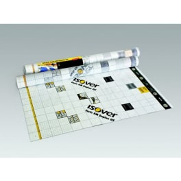Isover Klimamembran Vario KM Duplex 20x1,5m