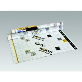 Isover Klimamembran Vario KM Duplex 40x1,5m