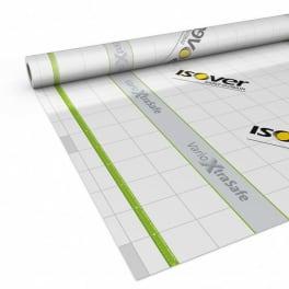 Isover Klimamembran Vario XtraSafe 40x1,5m